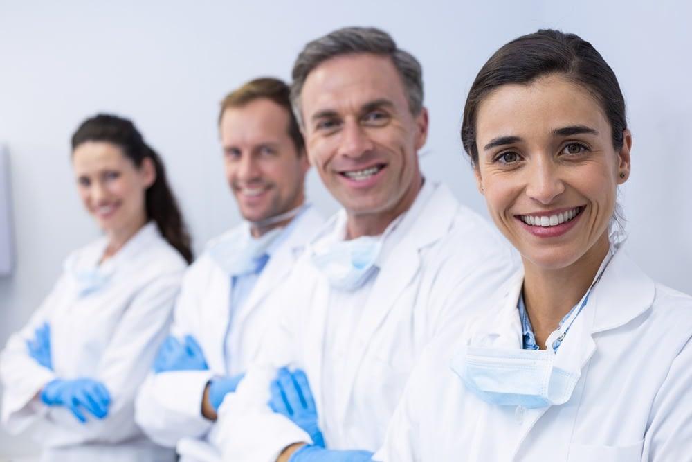 Choosing the right orthodontist